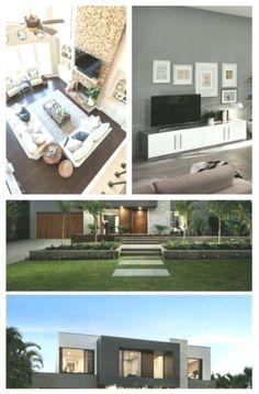 Daria Italian White & Grey Marble High Gloss TV unit 208cm #LivingRoomTvUnit #20… #LivingRoomTvUnit #208cm #Daria #Gloss #Grey #High #homedecor #Italian #LivingRoomTvUnitmarble #livingroom #livingroomtvunit #Marble #Tvunit #Unit #white