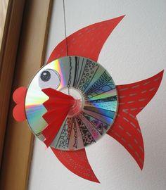 Výsledek obrázku pro cédéčka ryba