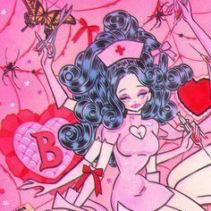 Character Art, Character Design, Art Hoe, Kawaii Art, Dope Art, Aesthetic Art, Cute Drawings, Art Inspo, Art Girl