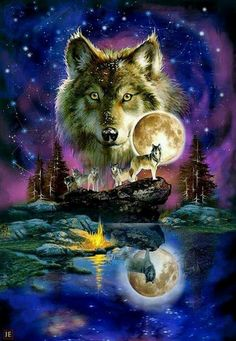 If you're a fan of Wolves you'll love our great selection of Wolf Jigsaw Puzzles! You'll find 1500 piece wolf jigsaw puzzles as well a lots of .