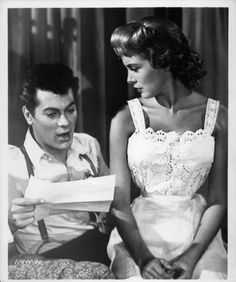 Janet Leigh Pictures and Photos   Getty Images                                      Tony And Janet
