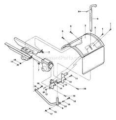 w140 a  c wiring diagram