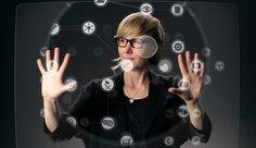 Giant Ant Media - L'originalité, les modes et vos clients | Mattrunks