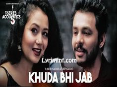 khoda be jab All Hindi Movie, New Hindi Songs, Movie Songs, Best Songs, Movies, Audio Songs Free Download, Download Video, Happy Birthday Song Download, Birthday Quotes For Best Friend