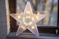 Christmas decoration stock photos Christmas Photos, Christmas Decorations, Table Lamp, Stock Photos, Lighting, Retro, Paper, Home Decor, Xmas Pics