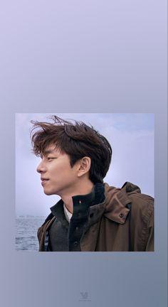 Gong Yoo, Korean Actors, Kdrama, Kpop, Movie Posters, Movies, Photos Tumblr, Films, Film Poster