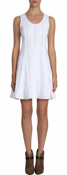 Rag & Bone Nikki Dress at Barneys.com