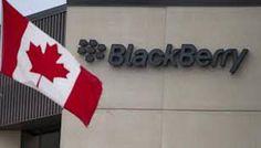 Andrew Bocking Head of BBM quits BlackBerry