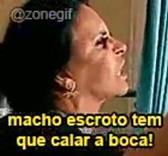 ヽ(^o^)ノ(◦`⌣`◦)/ - -Beste brasilianische Meme Gretchen Ideen - ¡¡¡Memes!ヽ(^o^)ノ(◦`⌣`◦)/ - - ; vários memes da gretchen pq eu tô cheia deles - a thread skygirl Memes Status, New Memes, Funny Memes, Hilarious, Meme Meme, Crush Memes, Memes In Real Life, Life Memes, Stranger Things