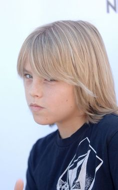 dylan and cole sprouse  this image has been reduced in