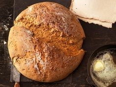 Biscuits, Food And Drink, Baking, Recipes, Breads, Kuchen, Food Food, Crack Crackers, Bread Rolls
