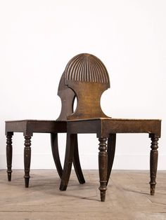 Painted Pine Hall Chairs-drew-pritchard-_MG_0147-main-636583523922557385.jpg