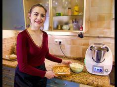 Tika Massala, Pollo Tikka Masala, Curry, Menu, Batch Cooking, Recipes, Food, Youtube, Healthy Snacks