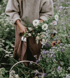 Find images and videos about photography, aesthetic and nature on We Heart It - the app to get lost in what you love. Rectangle Garden Design, Wild Flowers, Beautiful Flowers, Flower Farm, Dahlia, Spring, Planting Flowers, Floral Wreath, Bloom