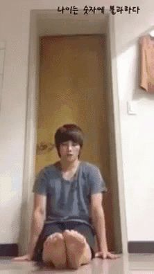 Best gif ever!