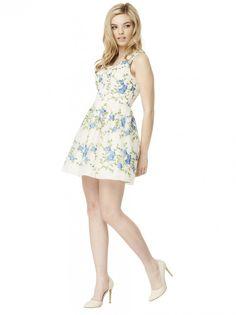 Chi Chi Christa Dress – chichiclothing.com