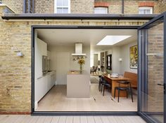 Kitchen Architecture - Home - Perfectly formed