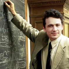 ¿Y si te enseño a enseñar? | Asómate