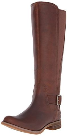 ee8e3355d3a Timberland Women s Savin Hill Medium Shaft Tall Boot    Discover this  special product