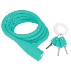 Knog Party Coil Cable Key Lock, Turquoise, 10mm x 1.35m KNOG https://www.amazon.com/dp/B00A211BWI/ref=cm_sw_r_pi_dp_x_fcnazbYHDCN51