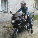 karoladrzazga - Instagram Photos
