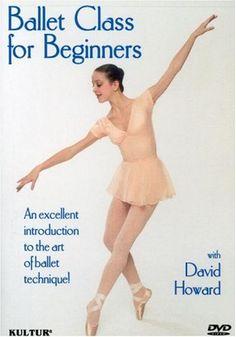 Ballet Class for Beginners Kulter http://www.amazon.com/dp/B0002HOD8G/ref=cm_sw_r_pi_dp_huZ.ub02JYKYQ