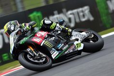 James Ellison sets fastest ever lap of Brands Hatch Indy to top free practice - http://superbike-news.co.uk/wordpress/ellison-sets-fastest-ever-lap-brands-hatch-indy-top-free-practice/