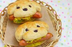 Hot Doggies