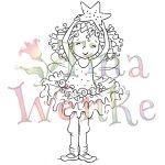 Stampavie - Tina Wenke  http://www.bramwellcrafts.co.uk/Products/0023000e0003