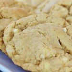 More than 150 Cookie Recipes in time for the holidays! | Love Bakes Good Cakes