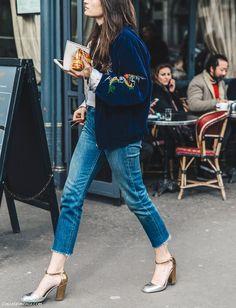 Les Brèves (Page 17) - Tendances de Mode