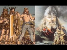 Deutschland in der Prophetie ► Die zerstreuten Stämme Israels