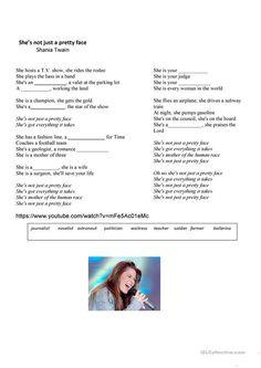 130 Ideas De Canciones En Ingles Canciones Ingles Aprender Inglés