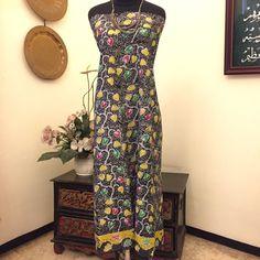 Saya menjual BATIK MADURA -Batik Pamekasan- seharga Rp85.000. Dapatkan produk ini hanya di Shopee! https://shopee.co.id/dinny.aw/718434295 #ShopeeID