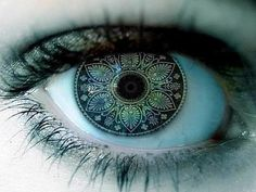 Colored Contacts for Brown Eyes Pretty Eyes, Cool Eyes, Beautiful Eyes, Beautiful Things, Eyes Without A Face, Look Into My Eyes, The Magic Faraway Tree, Eye Contact Lenses, Crazy Eyes