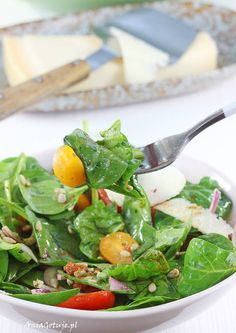 Good Cholesterol Recipes - - Reduce Cholesterol Recipes - - - Cholesterol Dieta In Hindi Foods To Reduce Cholesterol, High Cholesterol, Seaweed Salad, Mozzarella, Avocado Toast, Spinach, Grilling, Food Porn, Food And Drink