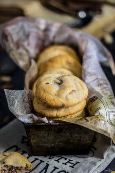 Best ever cookies! Pieguski :)