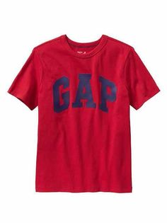 Boys: New Arrivals | Gap Factory