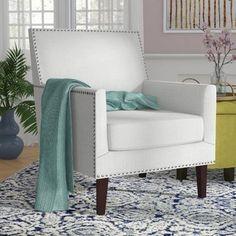 Office Furniture Sale You'll Love | Wayfair