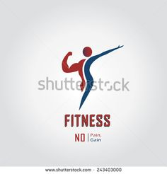 fitness lifestyle brand logos - Google Search