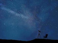 stars telescope - Google Search