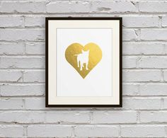 Hey, I found this really awesome Etsy listing at https://www.etsy.com/listing/229383730/boston-terrier-dog-cameo-silhouette-art