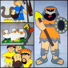 Resultado de imagen para histórias bíblicas infantil de eva