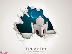 New Eid Mubarak Wishes Wallpapers for Facebook Status | Poetry