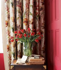 want these curtains
