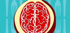 Mindful Eating for a Healthier Brain-Gut Connection