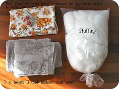 the sunbathing companion tutorial...a sunbathing towel with pillow that wraps up into a tote.