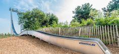 atlantics GmbH   Hersteller von Edelstahlrutschen   Evakuierungsrutschen   Spielrutschen   Wasserrutschen