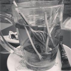Dag 14: munt thee