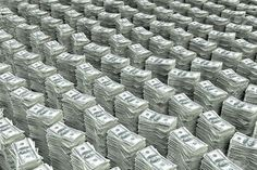 Stack Of Money Images, Stock Pictures, Royalty Free Stack Of Money ...